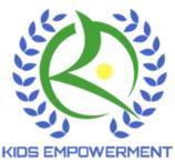 Kids Empowerment